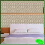 aplicação de papel de parede 3d Vila Anglo