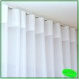 cortina de trilho suíço preço Sítio do Morro