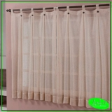 cortina para parede preço Sítio do Morro