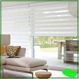 cortina persiana motorizada preço Conjunto Haddad