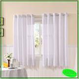 cortinas de dormitório Jardim Adhemar de Barros