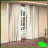 cortinas de trilho para quarto infantil Vila Célia