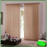 cortina de trilho para quarto