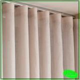 cortinas para sala sob medida orçamento Chácara Morro Alto