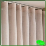 cortinas para sala sob medida orçamento Vila Schimidt