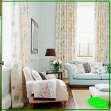 cortinas para sala sob medida valor Santa Maria