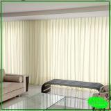 instalação de cortina de trilho para janela Jardim Piratininga