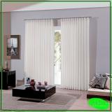 onde comprar cortina de trilho simples Vila Anglo
