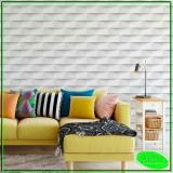onde comprar papel de parede bobinex relevo Vila Argentina