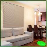 onde comprar persianas para apartamento Vila São Jorge