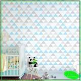 papéis de parede infantil Alto de Pinheiros