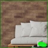 papel de parede importado preço Bonfim