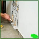 papel de parede instalado Conjunto Metalúrgicos