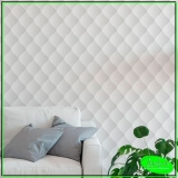 papel parede tijolinho preço Jardim Humaitá