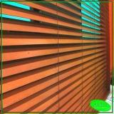 persianas de madeira preço Jardim Mutinga