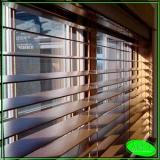 persianas para janelas Pompéia
