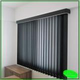 persianas verticais de tela Jaguaribe
